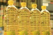 REFINED AND CRUDE PALM,  SUNFLOWER OIl,  SOYA BEAN OIL.
