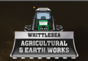 Whittlesea Agricultural & Earth Works