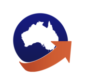 Have you been searching of seafood suppliers in Australia?